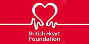 BHF Links Logo